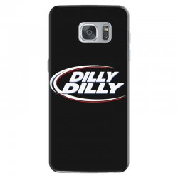 Dilly Dilly Samsung Galaxy S7 Case | Artistshot