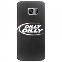 Dilly Dilly Samsung Galaxy S7 Edge Case | Artistshot