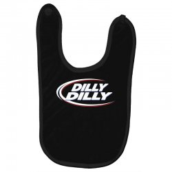 Dilly Dilly Baby Bibs | Artistshot