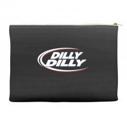 Dilly Dilly Accessory Pouches | Artistshot