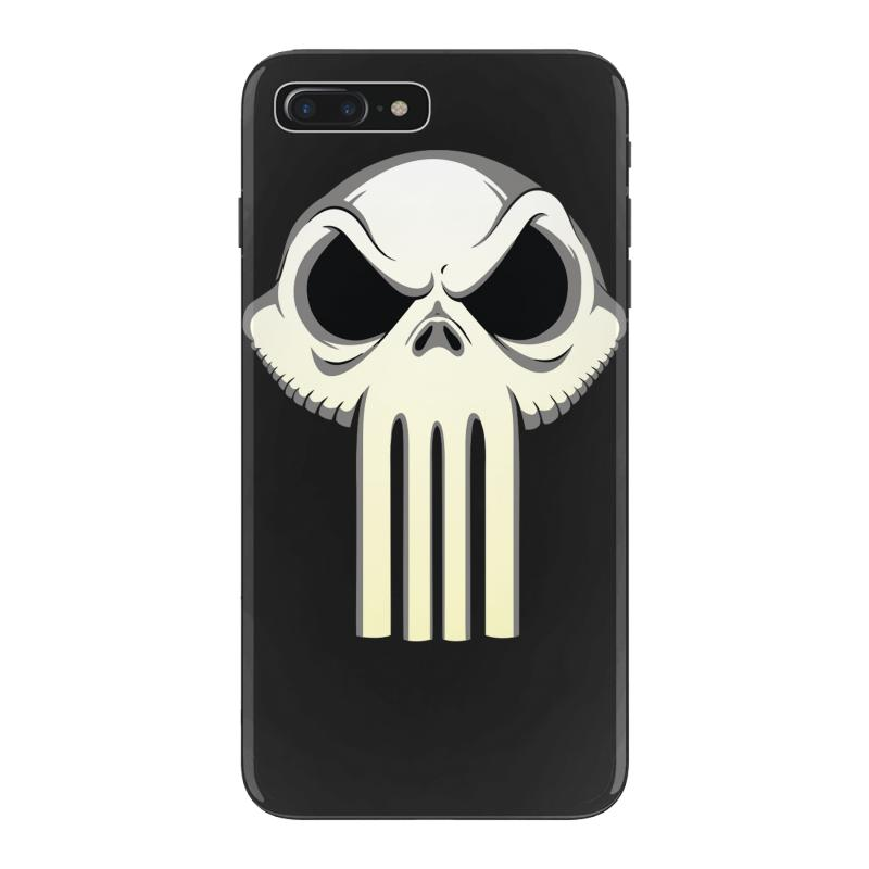 punisher phone case iphone 7