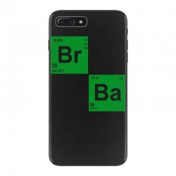 factory price f2de6 37823 Breaking Bad Walter White Meth Breaking Bad T Shirt, Black Friday, Cy  Iphone 7 Plus Case. By Artistshot