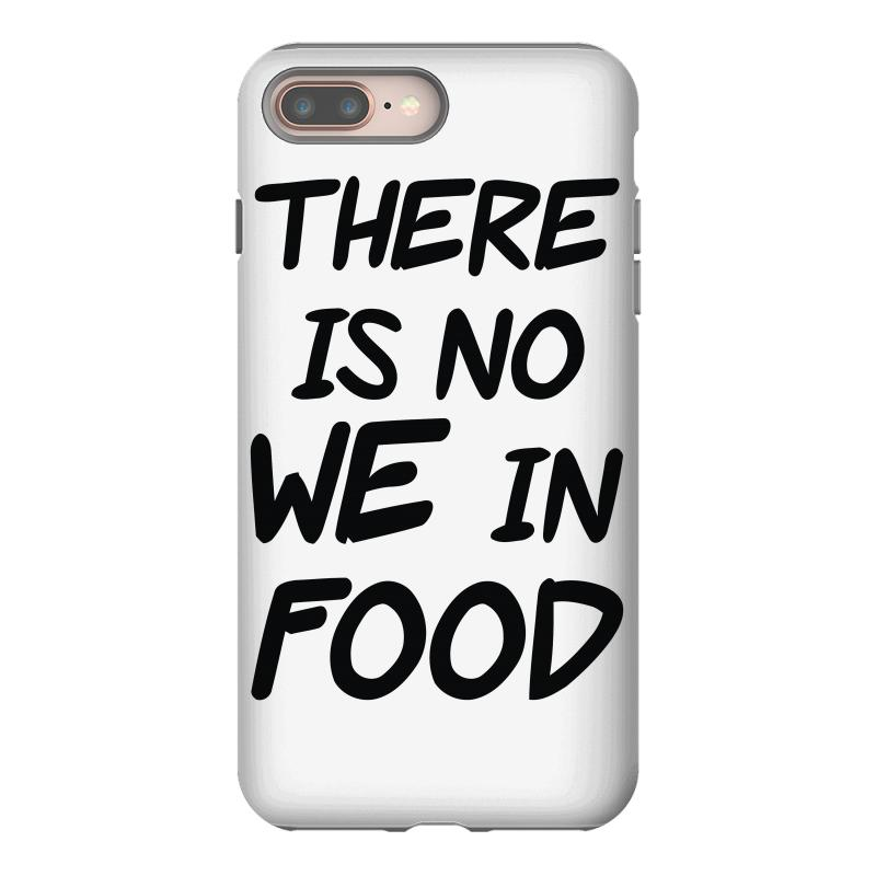 iphone 8 case food