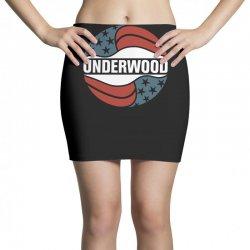 ,Underwood Mini Skirts | Artistshot