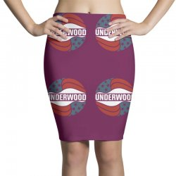 ,Underwood Pencil Skirts | Artistshot