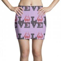 Love Skyrim Mini Skirts | Artistshot