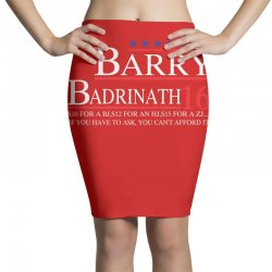 barry badrinath,beerfest,beer, barry, badrinath, broken, lizard,Funny,Geek Pencil Skirts | Artistshot