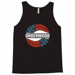 ,Underwood Tank Top | Artistshot