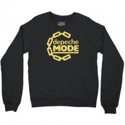 depeche mode 2 Crewneck Sweatshirt | Artistshot