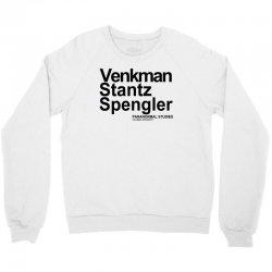 funny cool Crewneck Sweatshirt | Artistshot