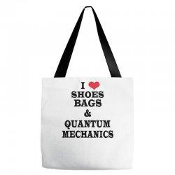 geek chick nr 1 Tote Bags | Artistshot