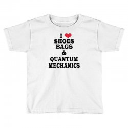 geek chick nr 1 Toddler T-shirt | Artistshot