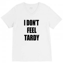 funny t shirt cool shirt funny V-Neck Tee | Artistshot