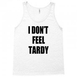 funny t shirt cool shirt funny Tank Top | Artistshot