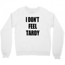 funny t shirt cool shirt funny Crewneck Sweatshirt | Artistshot