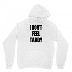 funny t shirt cool shirt funny Unisex Hoodie | Artistshot
