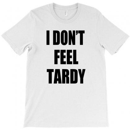 Funny T Shirt Cool Shirt Funny T-shirt Designed By Wisnuta1979