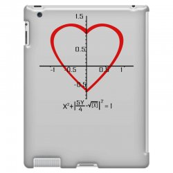 love iPad 3 and 4 Case | Artistshot