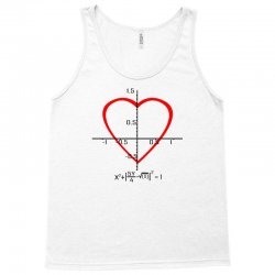 love Tank Top | Artistshot