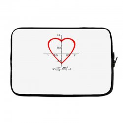 love Laptop sleeve | Artistshot