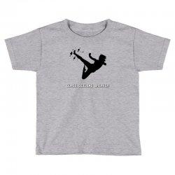 geek girl glass ceiling breaker Toddler T-shirt | Artistshot