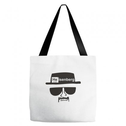 He Man Isenberg Tote Bags Designed By Wisnuta1979