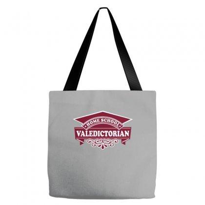 Home School Tote Bags Designed By Wisnuta1979