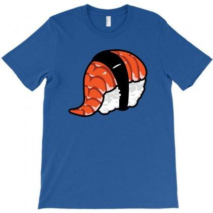 Susi T-shirt Designed By Wisnuta1979