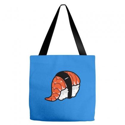 Susi Tote Bags Designed By Wisnuta1979