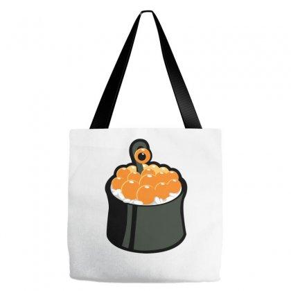 Food Tote Bags Designed By Wisnuta1979