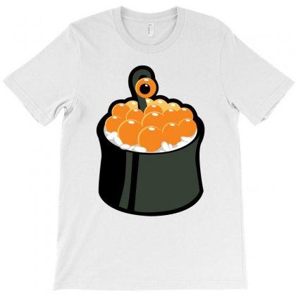 Food T-shirt Designed By Wisnuta1979