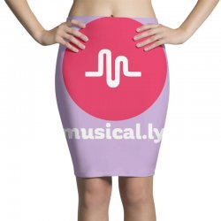 musical Pencil Skirts | Artistshot