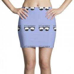 Let's go the Travel Mini Skirts | Artistshot