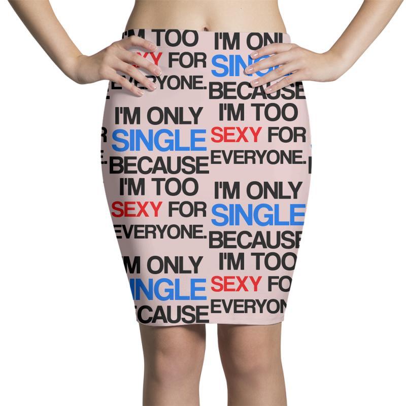 NATALIA: I m the sexy single