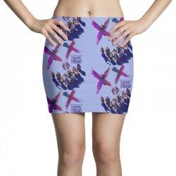Suicide Squad Mini Skirts | Artistshot