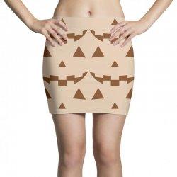 Halloween Mini Skirts   Artistshot