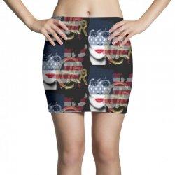 cher Mini Skirts | Artistshot