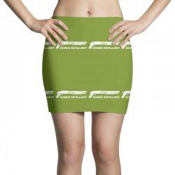 zombie repllent Mini Skirts | Artistshot