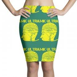 mk ultra Pencil Skirts | Artistshot