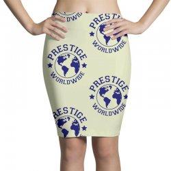prestige worldwide Pencil Skirts | Artistshot