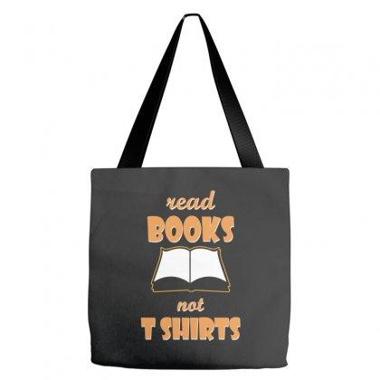 Humor Book Tote Bags Designed By Wisnuta1979