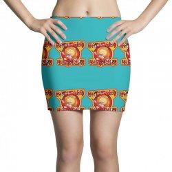 comedy better off dead Mini Skirts   Artistshot