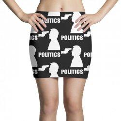politics Mini Skirts | Artistshot