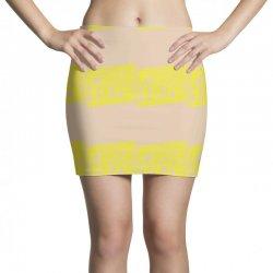 geeky 40th birthday Mini Skirts   Artistshot