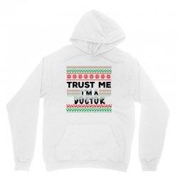 TRUST ME I'M A DOCTOR Unisex Hoodie | Artistshot