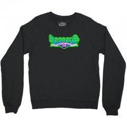 bonnaroo music festival 2014 Crewneck Sweatshirt | Artistshot
