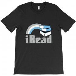 book lover T-Shirt | Artistshot