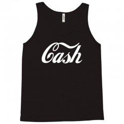cash t shirt coca cola inspired t shirt shirt tee (2) Tank Top | Artistshot