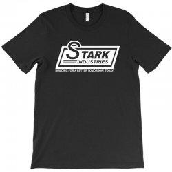 cool design awesome T-Shirt   Artistshot