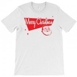 santa claus T-Shirt | Artistshot